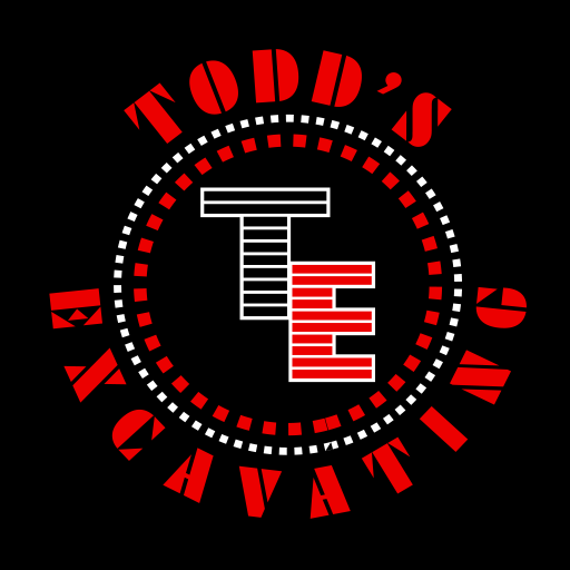 Todds Excavating, Inc.